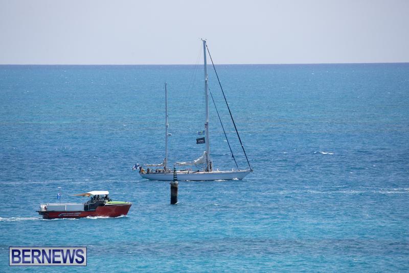Tall-Ships-Bermuda-June-5-2017_4007