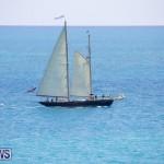 Tall Ships Bermuda, June 5 2017_4009