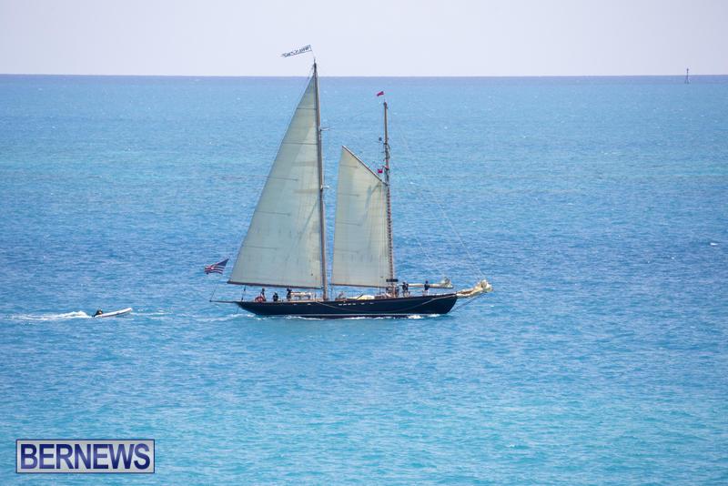Tall-Ships-Bermuda-June-5-2017_4009