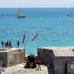 Tall Ships Bermuda, June 5 2017_4026