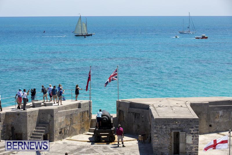 Tall-Ships-Bermuda-June-5-2017_4026