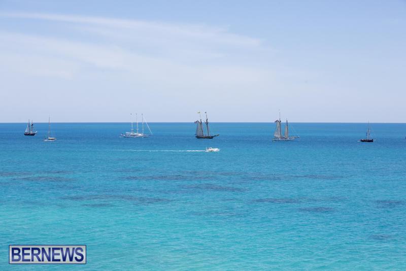 Tall-Ships-Bermuda-June-5-2017_4027