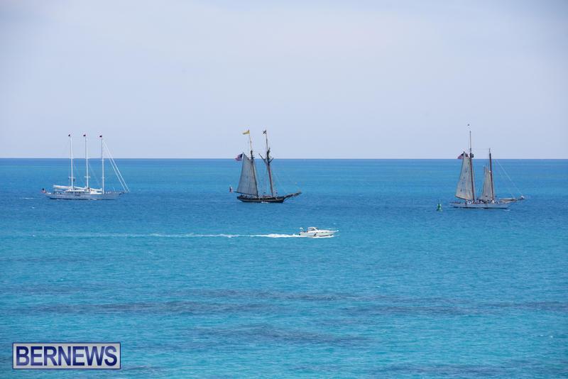 Tall-Ships-Bermuda-June-5-2017_4028