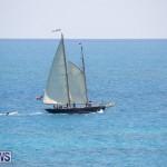 Tall Ships Bermuda, June 5 2017_4032
