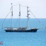 Tall Ships Bermuda, June 5 2017_4036