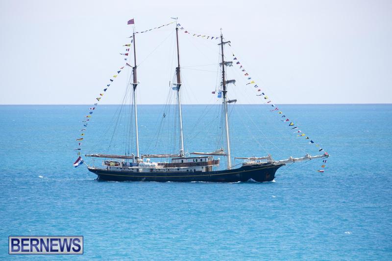 Tall-Ships-Bermuda-June-5-2017_4036