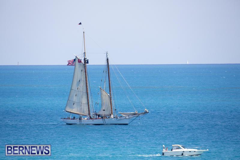 Tall-Ships-Bermuda-June-5-2017_4038