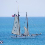 Tall Ships Bermuda, June 5 2017_4041