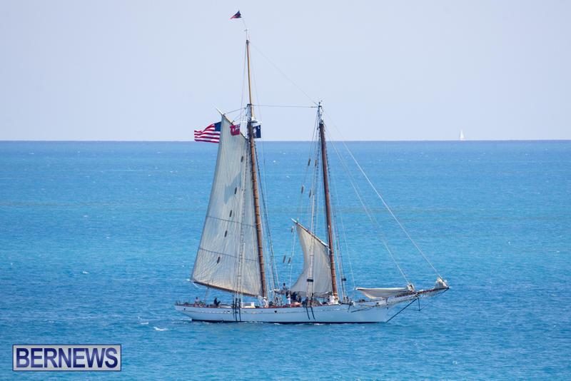Tall-Ships-Bermuda-June-5-2017_4041