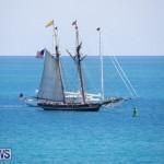 Tall Ships Bermuda, June 5 2017_4043
