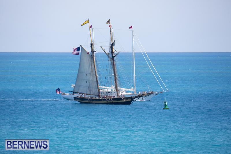 Tall-Ships-Bermuda-June-5-2017_4043