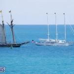 Tall Ships Bermuda, June 5 2017_4047