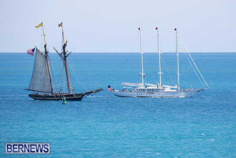 Tall-Ships-Bermuda-June-5-2017_4047