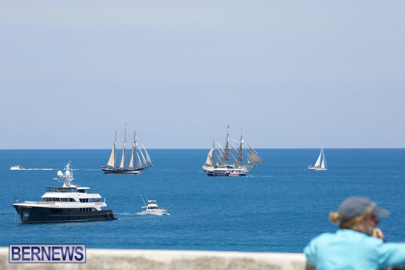 Tall-Ships-Bermuda-June-5-2017_4060