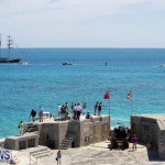 Tall Ships Bermuda, June 5 2017_4065