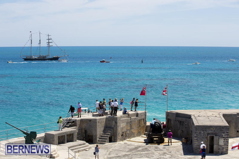 Tall-Ships-Bermuda-June-5-2017_4065
