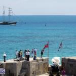Tall Ships Bermuda, June 5 2017_4068