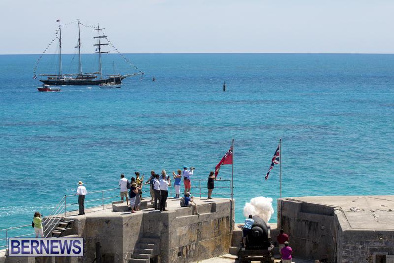 Tall-Ships-Bermuda-June-5-2017_4068