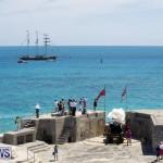 Tall Ships Bermuda, June 5 2017_4069
