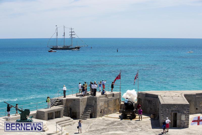 Tall-Ships-Bermuda-June-5-2017_4069
