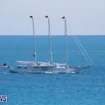 Tall Ships Bermuda, June 5 2017_4075