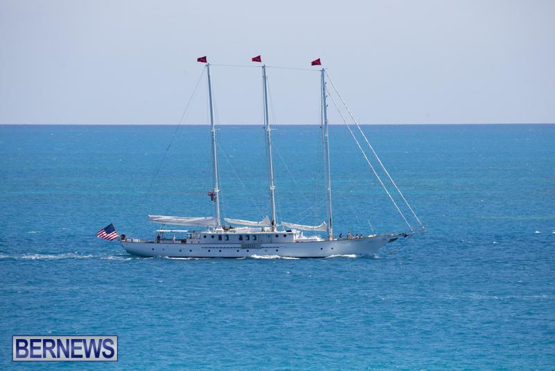 Tall-Ships-Bermuda-June-5-2017_4075