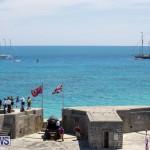 Tall Ships Bermuda, June 5 2017_4089