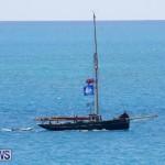 Tall Ships Bermuda, June 5 2017_4094