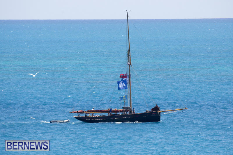 Tall-Ships-Bermuda-June-5-2017_4094