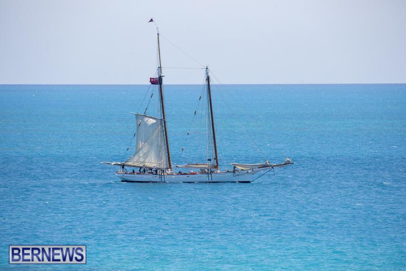 Tall-Ships-Bermuda-June-5-2017_4097
