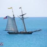 Tall Ships Bermuda, June 5 2017_4104
