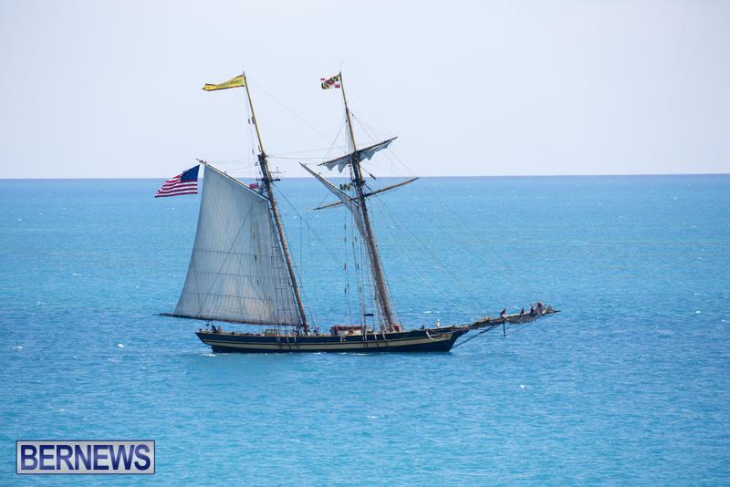 Tall-Ships-Bermuda-June-5-2017_4104