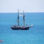 Tall Ships Bermuda, June 5 2017_4107