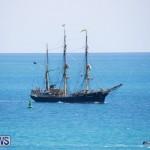 Tall Ships Bermuda, June 5 2017_4109