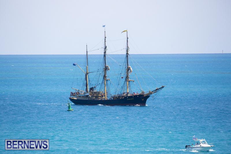 Tall-Ships-Bermuda-June-5-2017_4109
