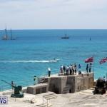 Tall Ships Bermuda, June 5 2017_4114