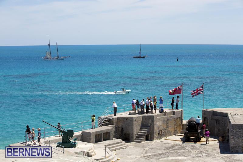Tall-Ships-Bermuda-June-5-2017_4114