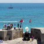 Tall Ships Bermuda, June 5 2017_4116
