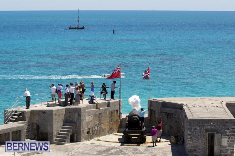 Tall-Ships-Bermuda-June-5-2017_4116
