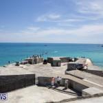 Tall Ships Bermuda, June 5 2017_4124