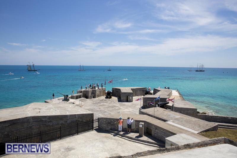 Tall-Ships-Bermuda-June-5-2017_4124