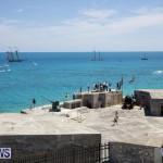 Tall Ships Bermuda, June 5 2017_4127