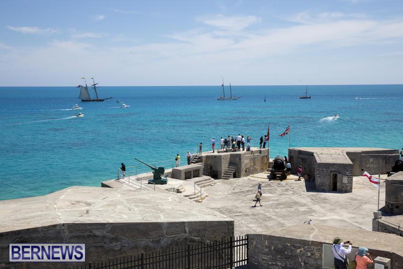 Tall-Ships-Bermuda-June-5-2017_4127