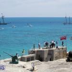 Tall Ships Bermuda, June 5 2017_4130