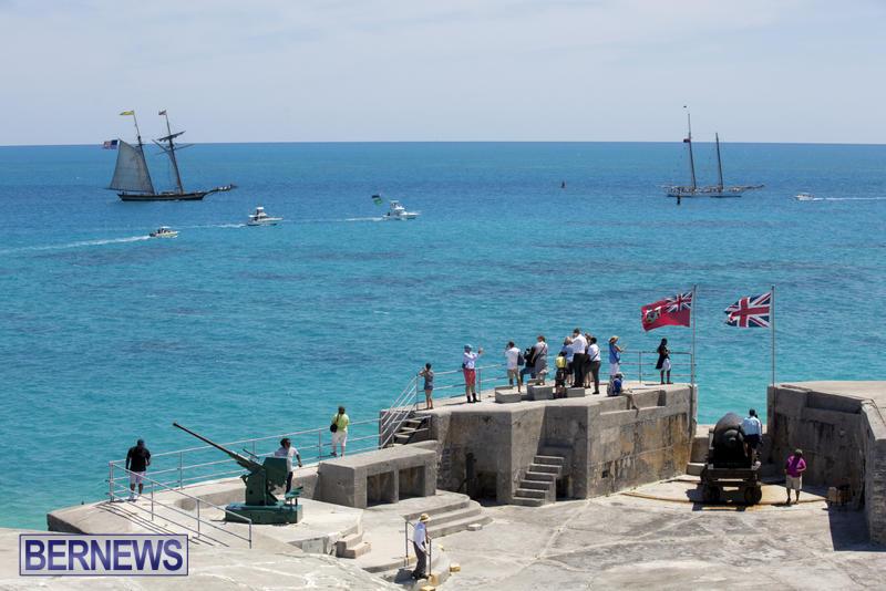 Tall-Ships-Bermuda-June-5-2017_4130