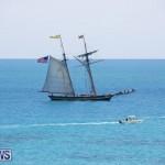 Tall Ships Bermuda, June 5 2017_4133