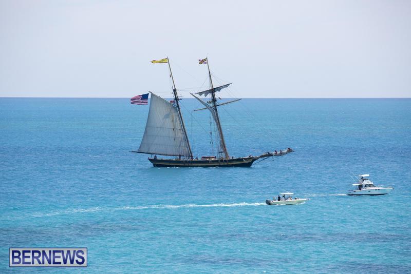 Tall-Ships-Bermuda-June-5-2017_4133