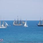 Tall Ships Bermuda, June 5 2017_4135