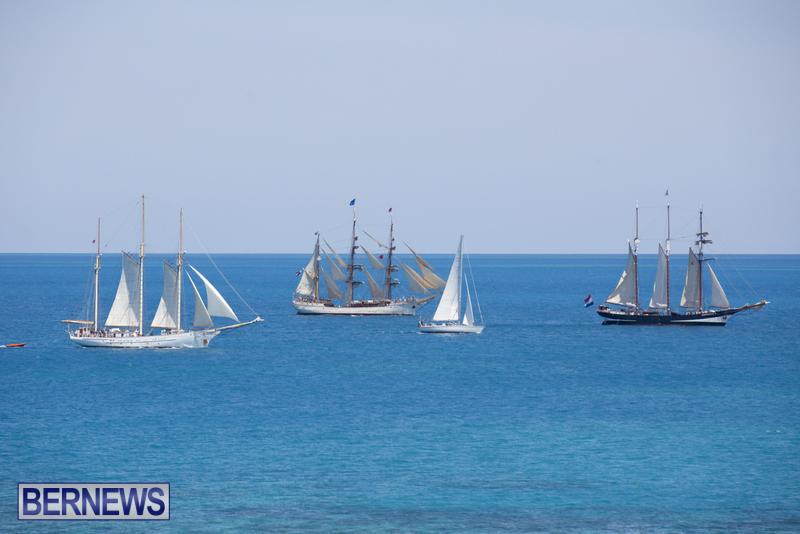 Tall-Ships-Bermuda-June-5-2017_4135