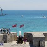 Tall Ships Bermuda, June 5 2017_4138